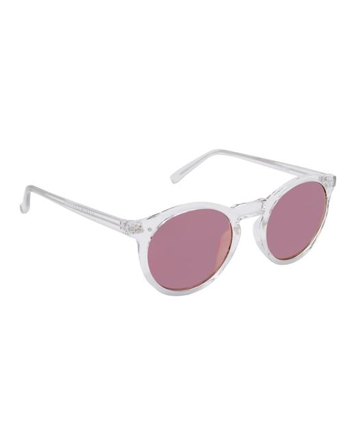 Novara Pink