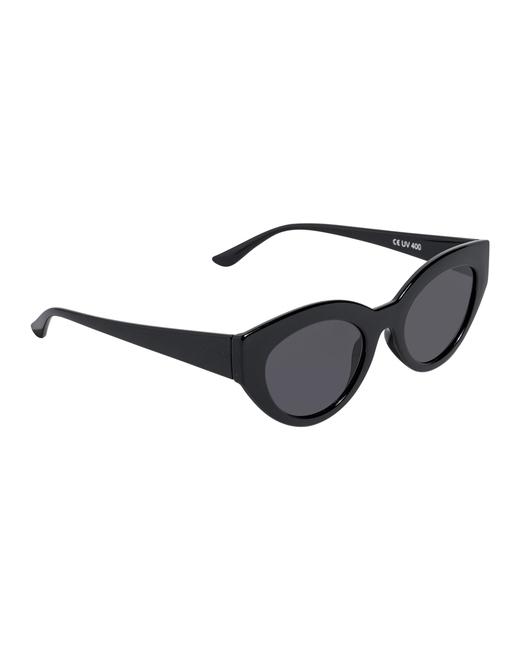 Verona Black