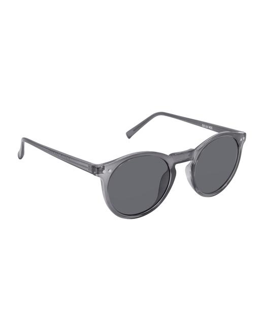 Novara Grey